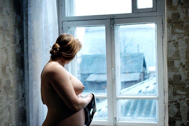 film erotico 2010 digilander cupido