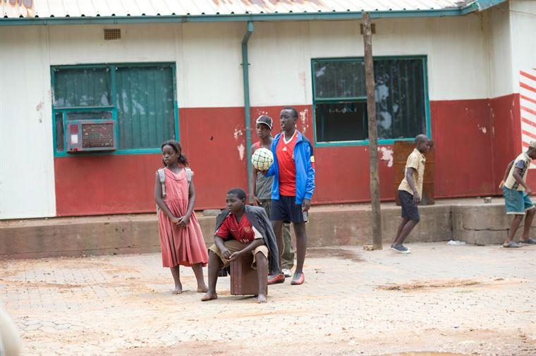 imagenes de prostitutas prostitutas en africa